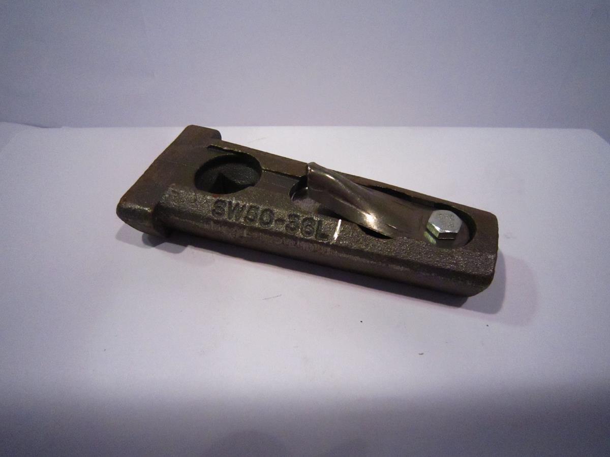 SCHAR-KEIL R300 MIT SICHERUNG  (AB 2005)